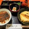 Photos: 絶品のうまき定食