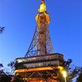 Photos: 名古屋テレビ塔