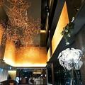 写真: 三井ガーデンホテル名古屋プレミア