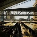 写真: 大阪駅