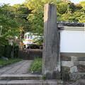 写真: 清見寺1
