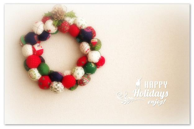 Happy Christmas ♪