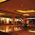 Photos: IMG_4894 - Mirage Lobby