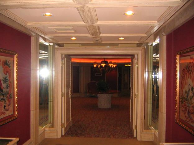 Photos: IMG_4904 - Elevator Hall 26th Floor