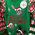 Photos: Christmas Shopping2