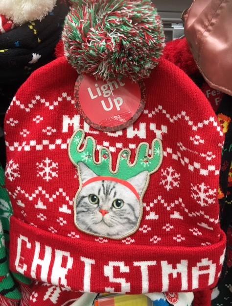 Christmas Shopping3