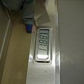 写真: 体重変わらず