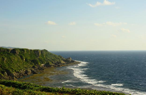 摩文仁の丘