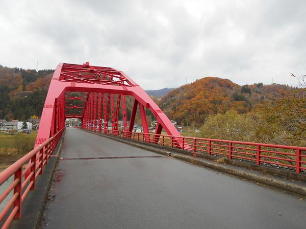 1112_赤い橋