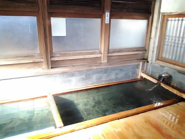 1126_外湯の中の様子
