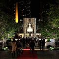 In brightness ・・・2010 Christmas of Tokyo IIXII