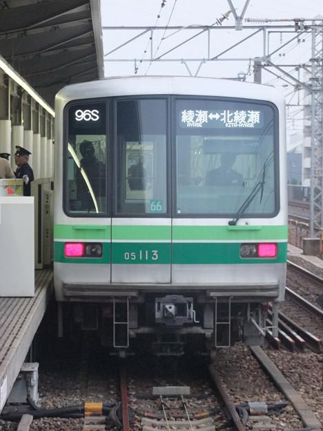 DSCF1220