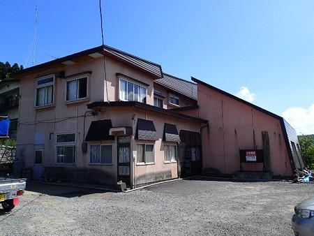 26 6 青森 新岡温泉 2