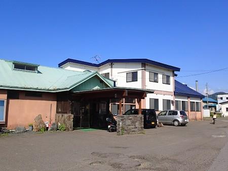 26 6 青森 石川温泉 1
