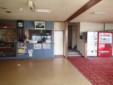 26 6 青森 石川温泉 3