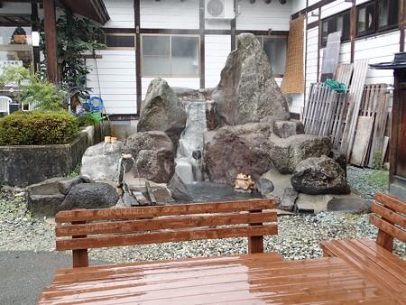 26 7 山形 奥おおえ柳川温泉 3