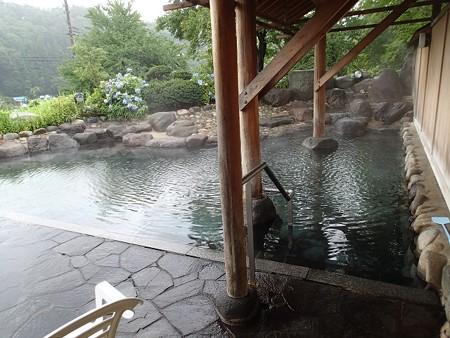26 7 山形 奥おおえ柳川温泉 8