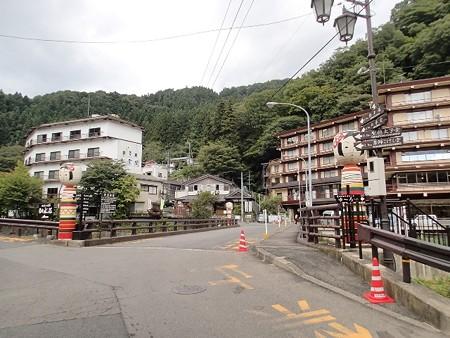 26 9 福島 土湯温泉 7