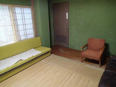 26 10 石川 加賀 直下共同浴場 太子温泉 4
