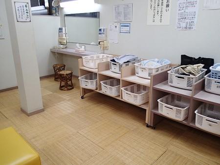 26 10 石川 加賀 別所温泉 3