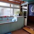 写真: 28 12 熊本 日奈久温泉 鏡屋旅館 4