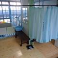 写真: 28 12 熊本 日奈久温泉 鏡屋旅館 6