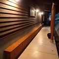 写真: 28 12 福岡 みのう山荘 2