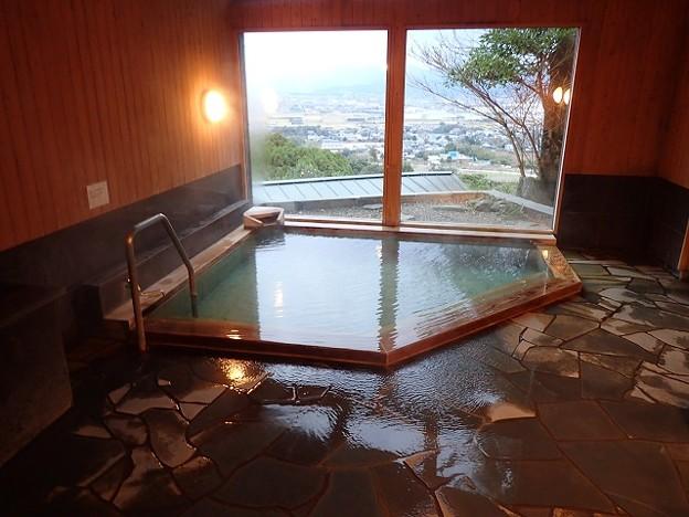 写真: 28 12 福岡 みのう山荘 5
