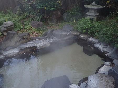 28 12 熊本 山鹿温泉 恵荘 6