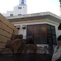 写真: 28 12 熊本 植木温泉 龍泉閣 8