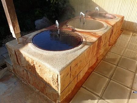 28 12 熊本 泗水 天然温泉とよみずの湯 6