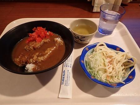 28 12 福岡・熊本  帰りのフェリー 2
