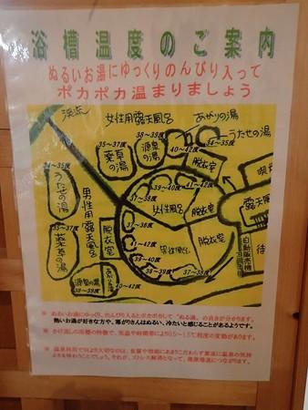 29 1 伊豆 駒の湯源泉荘 7