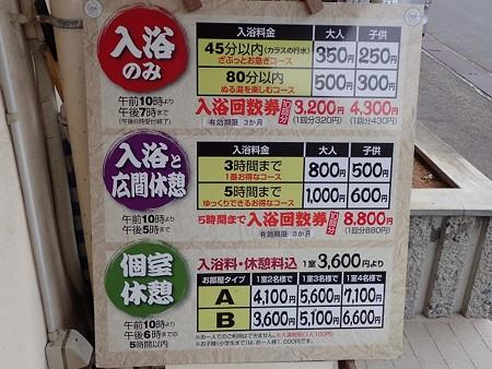 29 1 伊豆 駒の湯源泉荘 8