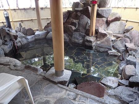 29 2 長崎 口之津温泉 しらはまシンフォニー 5