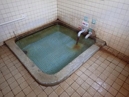 29 4 別府八湯温泉まつり 湯の川温泉 4
