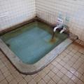 写真: 29 4 別府八湯温泉まつり 湯の川温泉 4