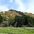 写真: 29 GW 山形 酒田 風景 2