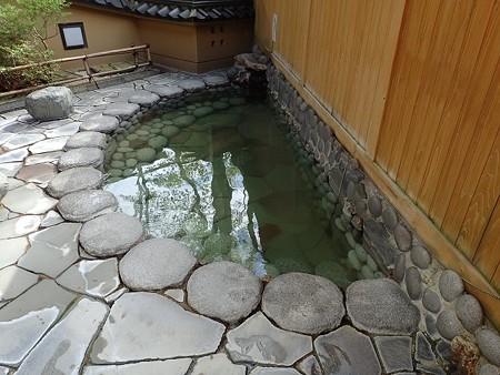 29 GW 宮城 花山温泉 よしの湯 3