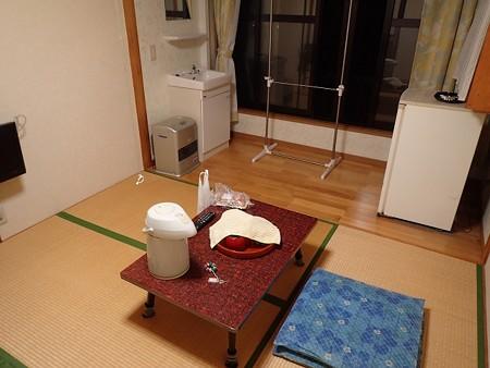 29 GW 宮城 川渡温泉 高東旅館 3