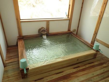 29 GW 宮城 駒の湯温泉 5