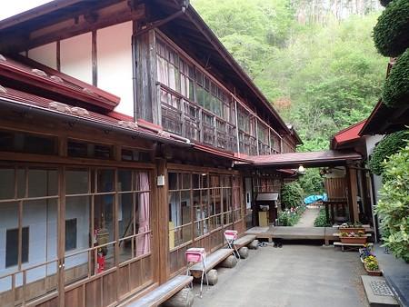 29 GW 宮城 鎌倉温泉 3