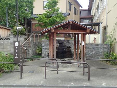 29 5 長野 湯田中温泉 6