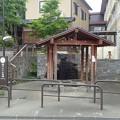 写真: 29 5 長野 湯田中温泉 6