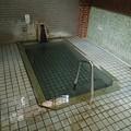 写真: 29 5 長野 湯田中温泉 わしの湯 6
