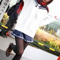 Photos: 高坂穂乃果