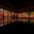 Photos: 環境芸術の森♪
