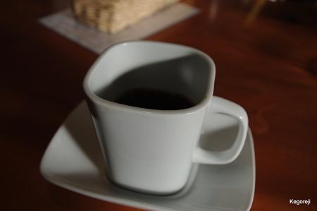 cocochi cafe