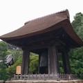 鎌倉138