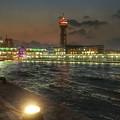 HAKATA埠頭